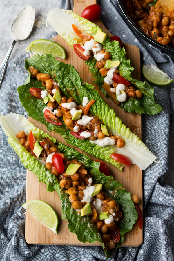 Spicy-Roasted-Chickpea-Lettuce-Wraps-1.jpg