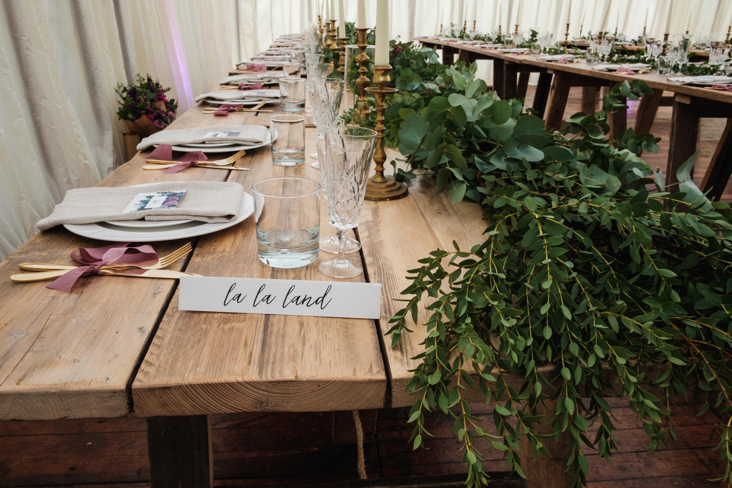 ian and ashley wedding table setting.jpg