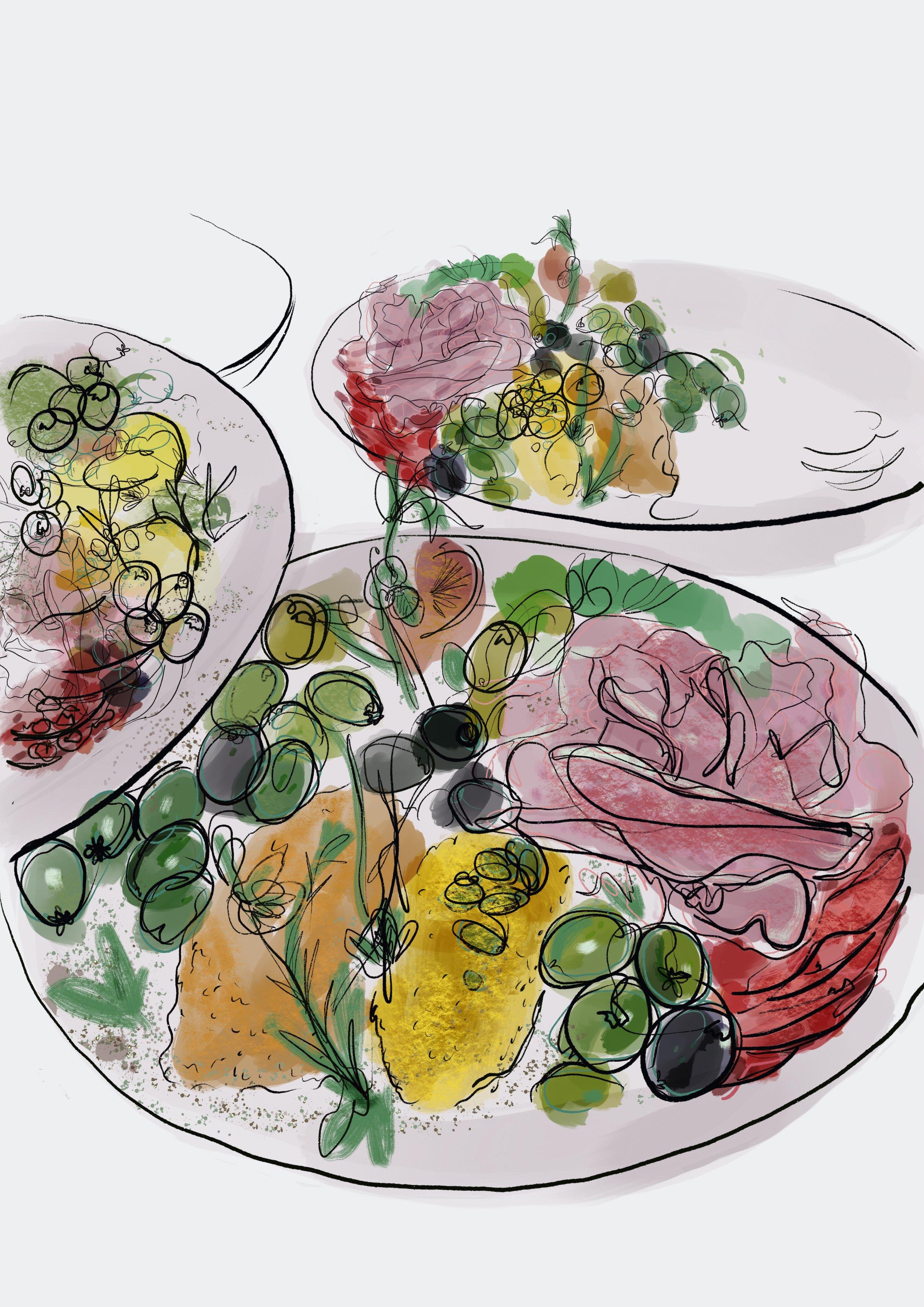 buffet lydia bourhill.jpg