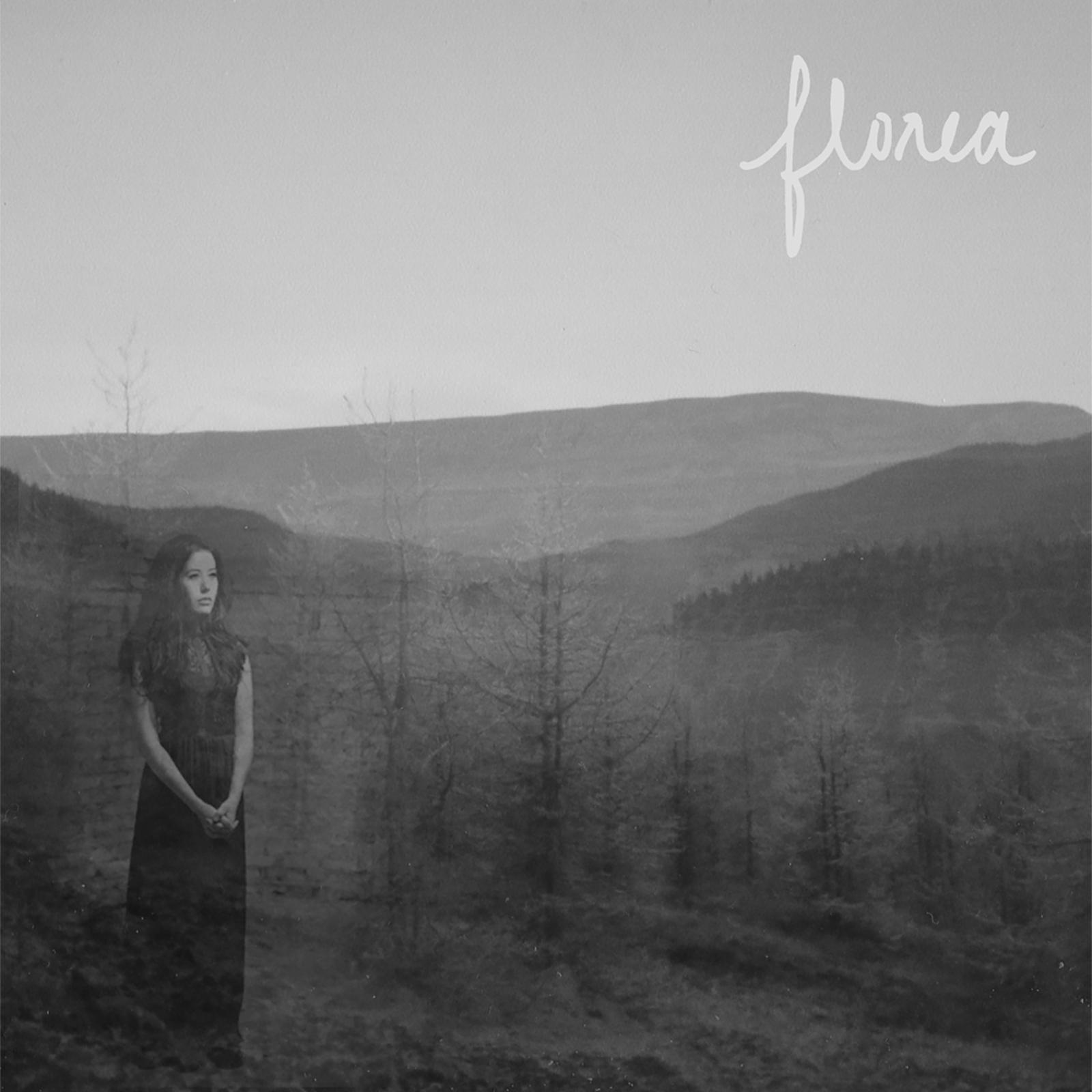 florea_cover_album.jpg