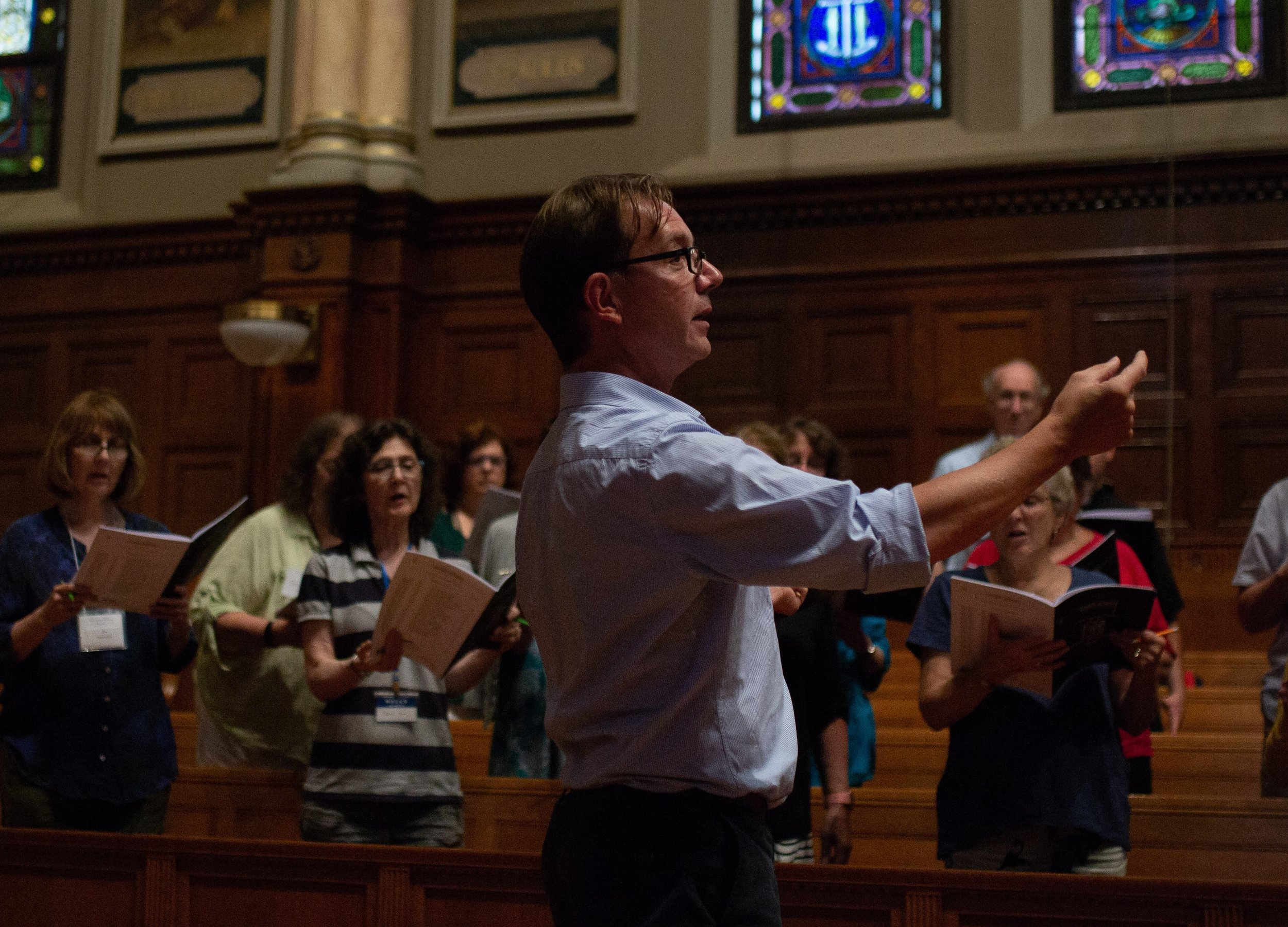David rehearsal in chapel 2.jpg