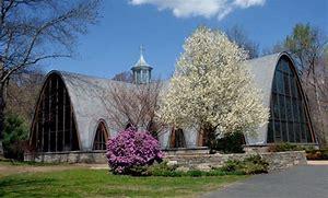 Assumption chapel.jpg