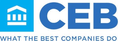 CEB Logo web.png