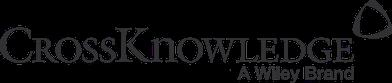 Logo_Dark_Grey_CMJN web.png