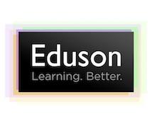 Eduson Logo web.jpg