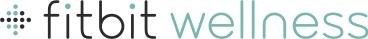 fitbit wellness_logo.jpg