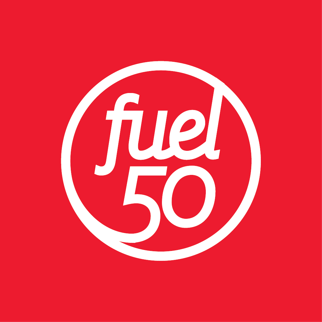 FUEL50_Default-Red.png
