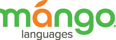mangologo_color_web.jpg