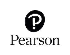 PearsonLogo_Primary_Mono_Blk_RGB web.jpg