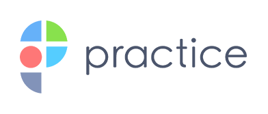 horizontal practice logo color_web.png
