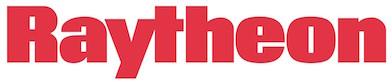 Raytheon-Logo web.jpg