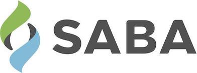 Saba_logo web.jpg
