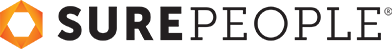 SurePeople_Logo_web.png