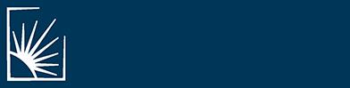 CWRU-WSOM-4cblue-logo_web.png