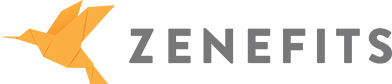 zenefits-logo-4c_web.jpg