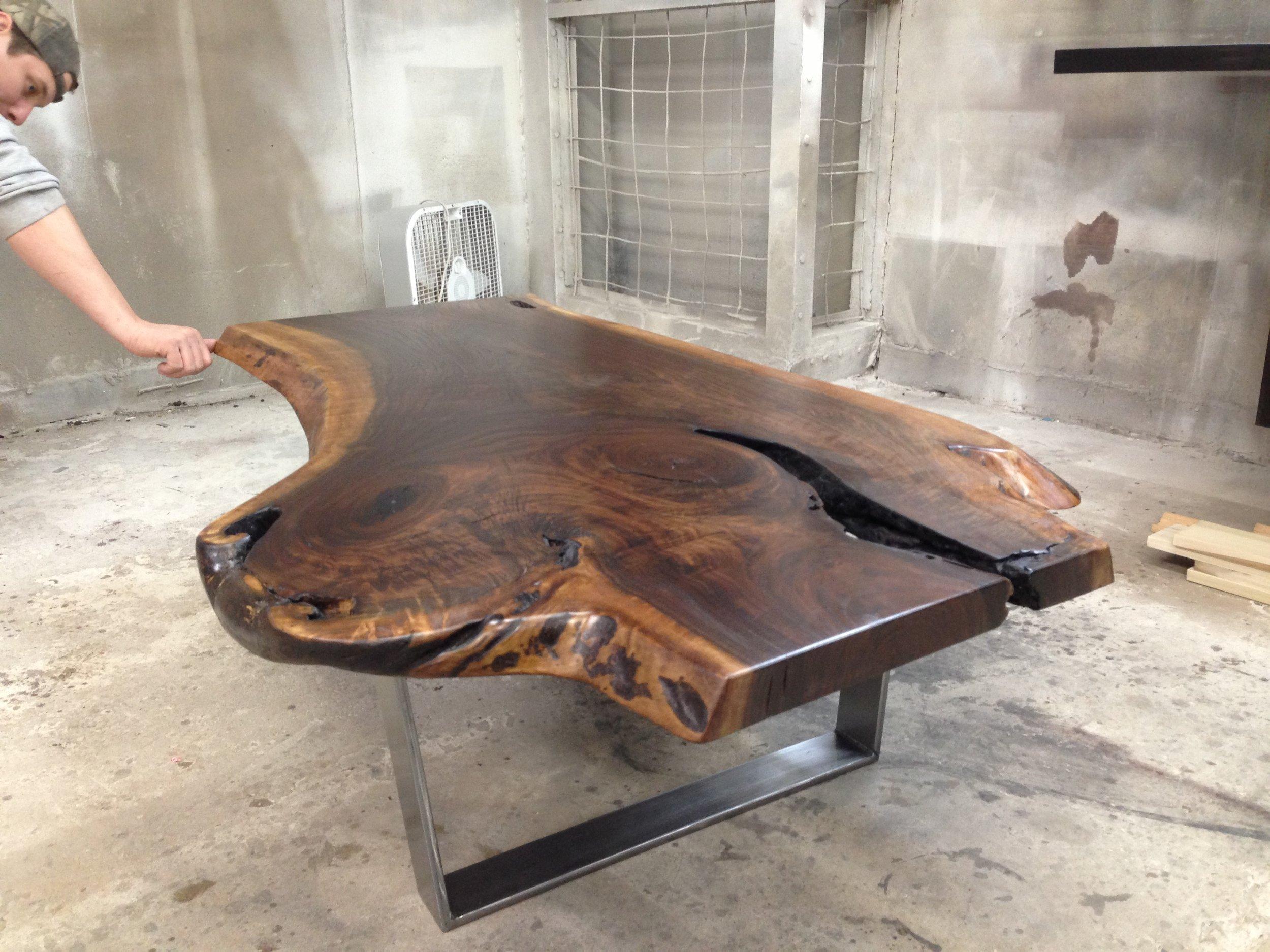 Walnut Coffee Table (1).JPG