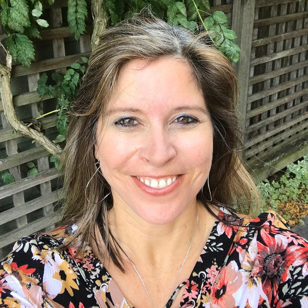Sue Valerian  PR Strategist & Client Catalyst