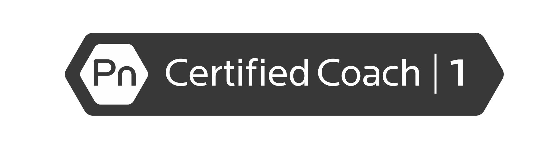PN_CertL1_badge.png