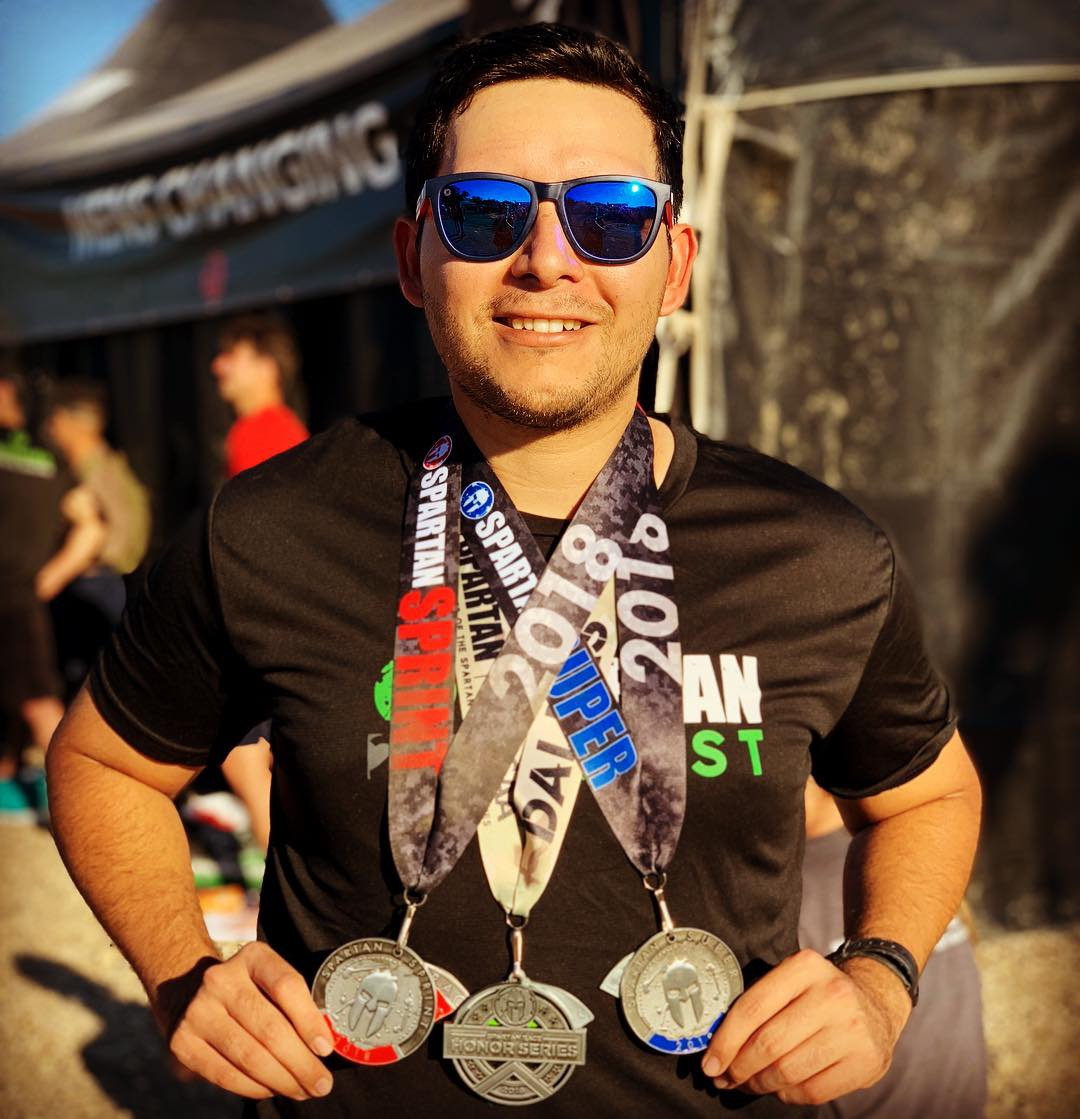 coach-chris-spartan-trifecta