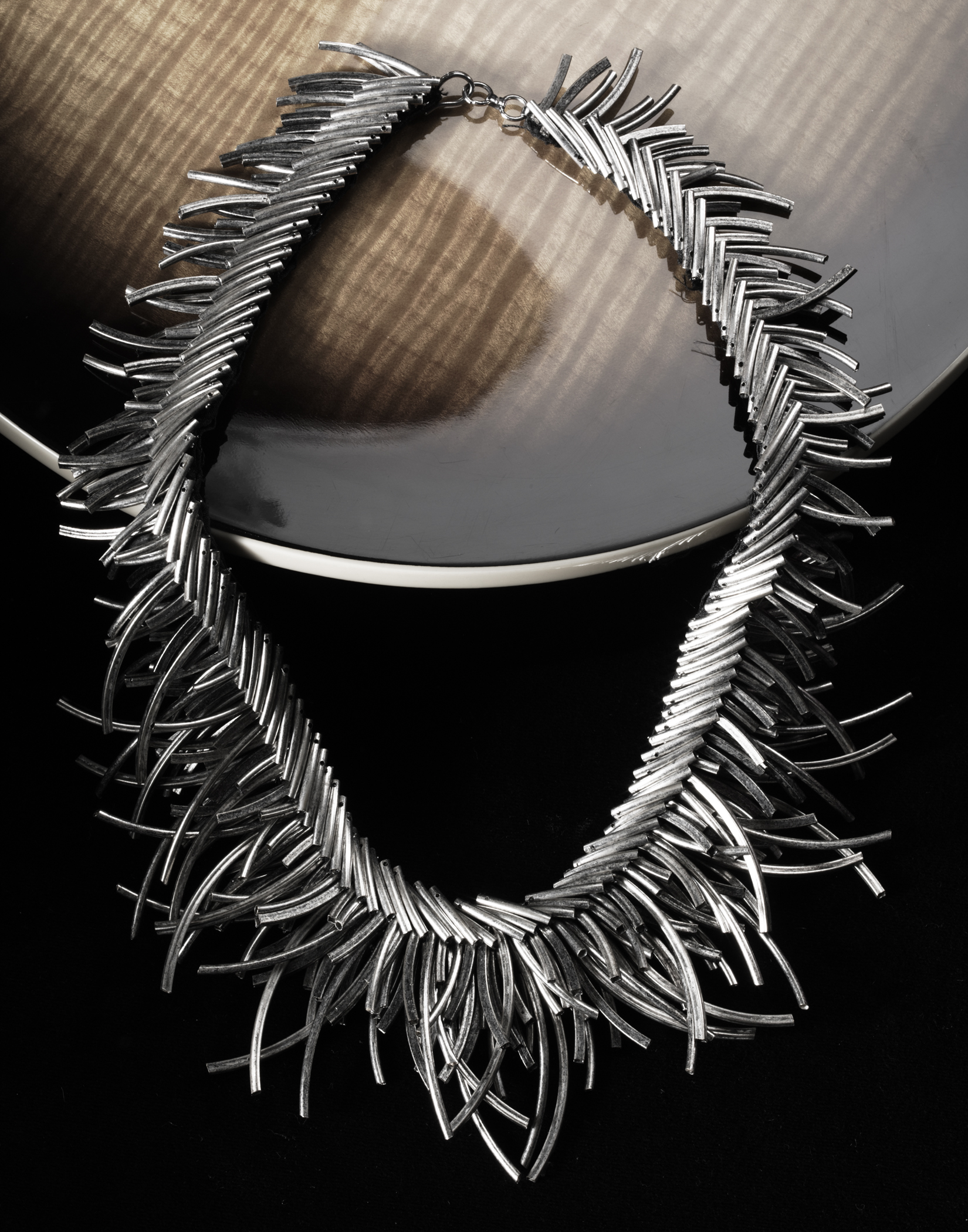Necklace 1.jpg