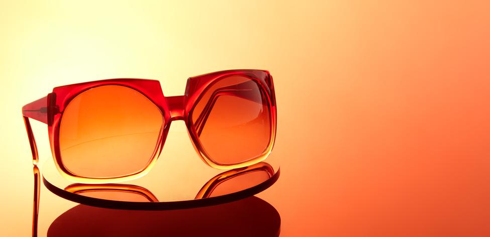 MARNI Sunglasses_10118874_A1.jpg