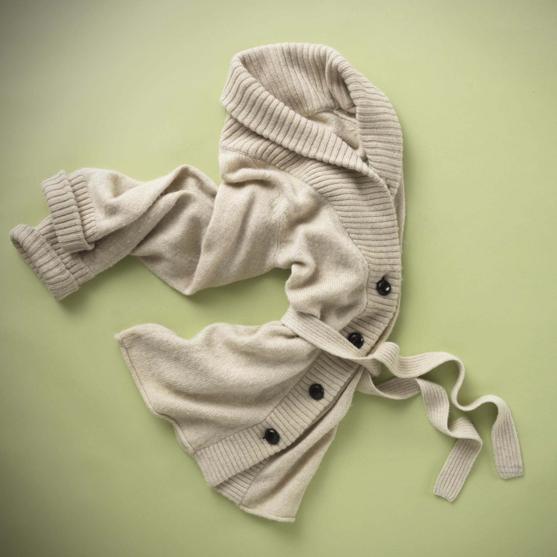 sweater_AP.jpg