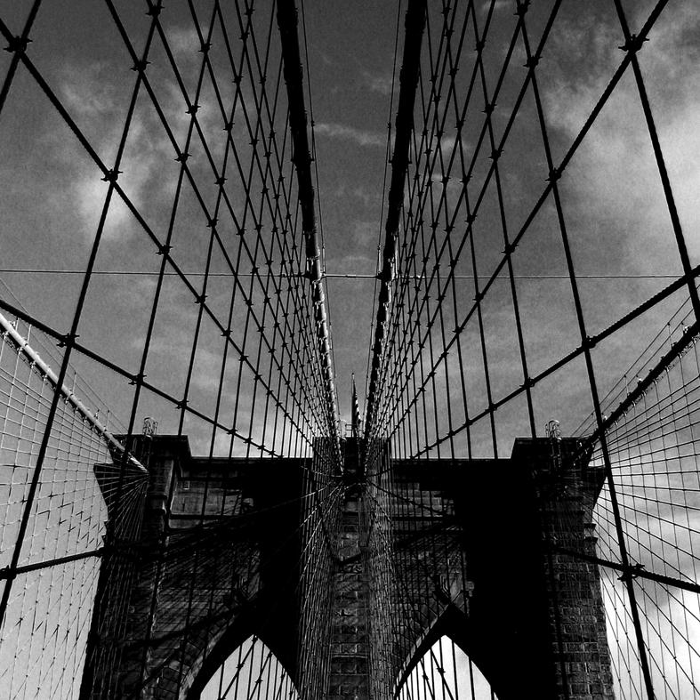 BrooklynBridgeap.jpg