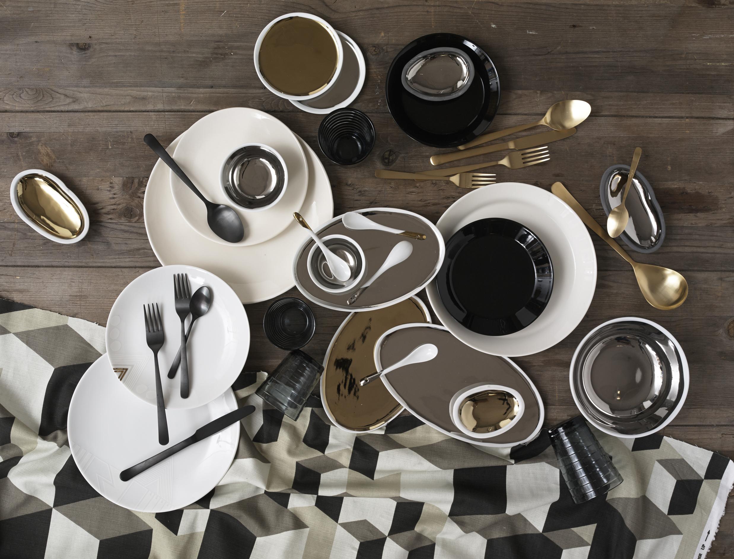 Table wear .jpg