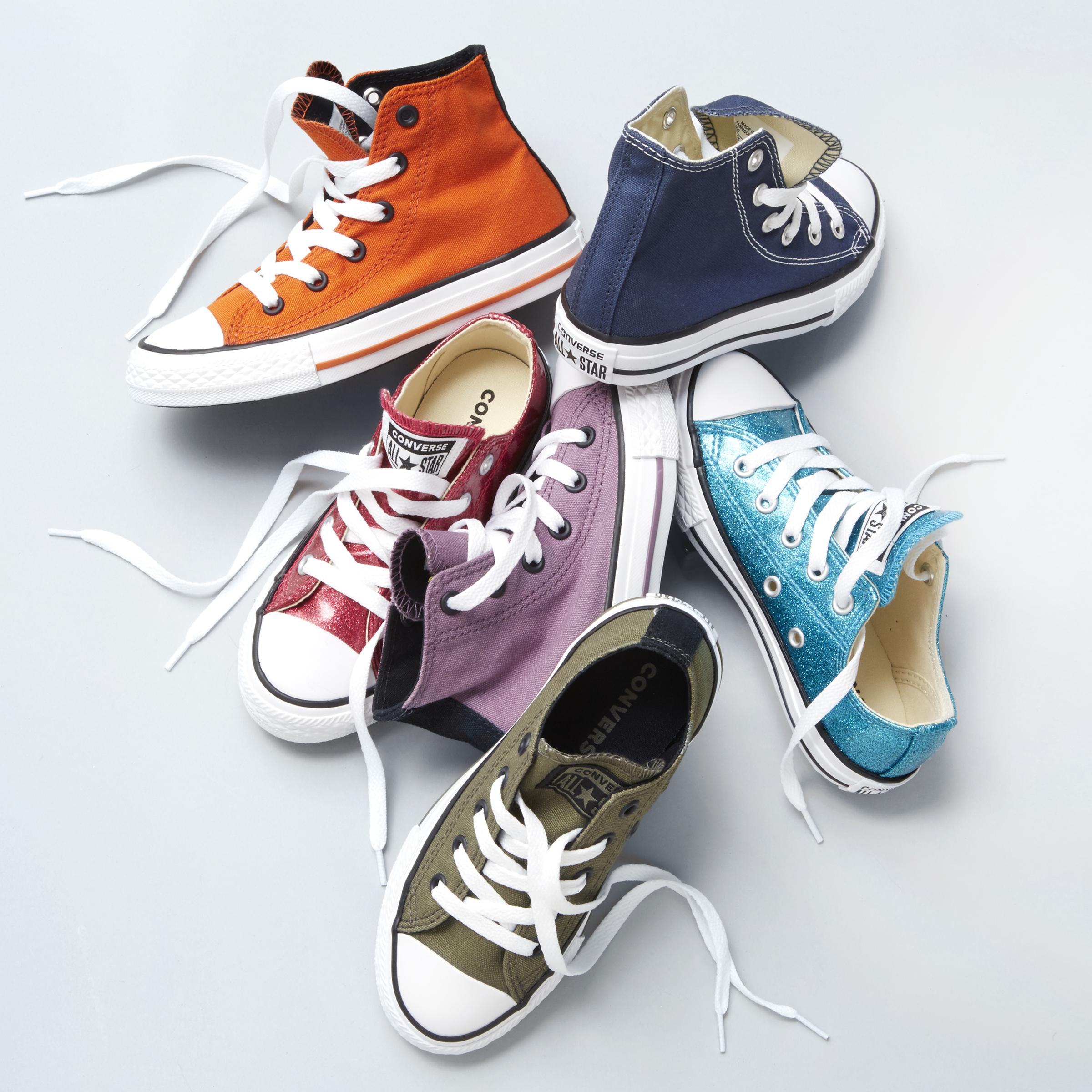 KidsSneakersRT.jpg