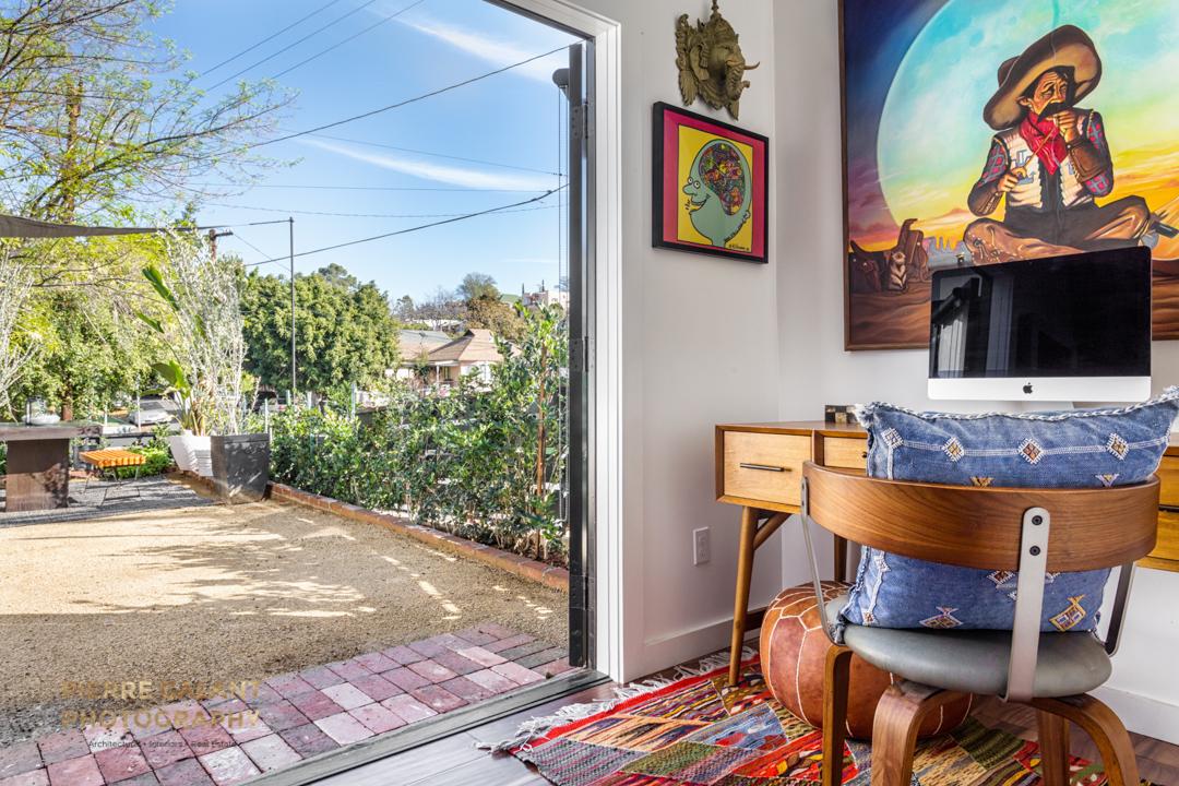 Echo Park Flipper Duplex Home.jpg