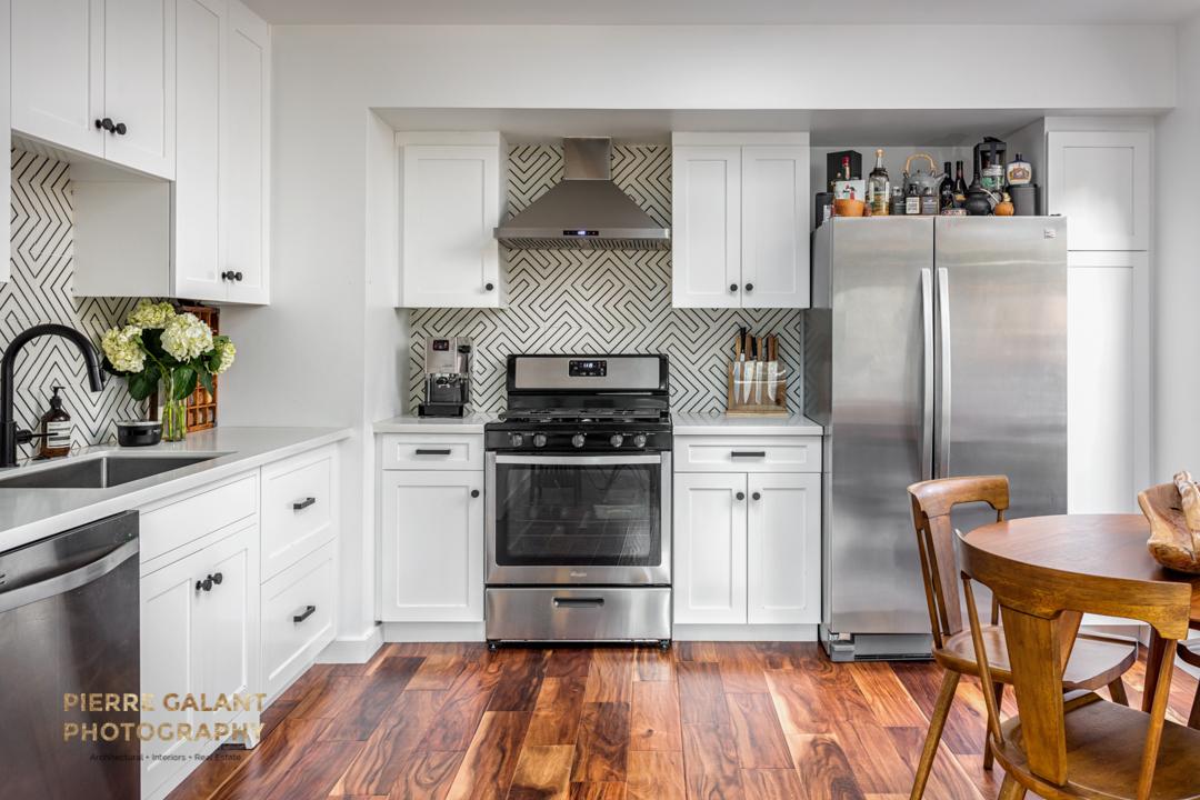 Echo Park Kitchen Rehab.jpg
