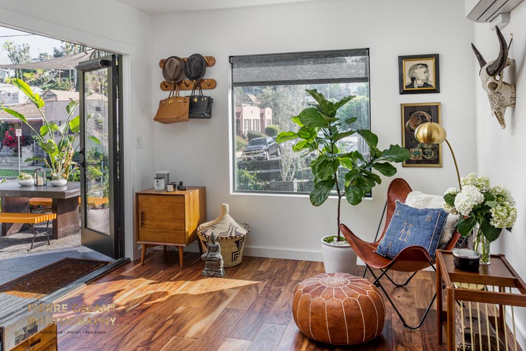 Los Angeles Interior Design Photo.jpg