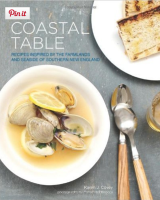 The Coastal Table.png