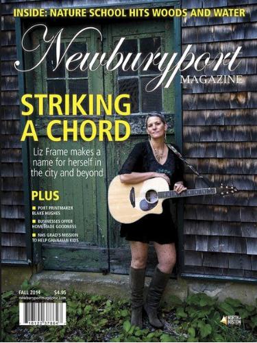 screenshot-www.newburyportnews.com 2016-11-08 12-26-27.png
