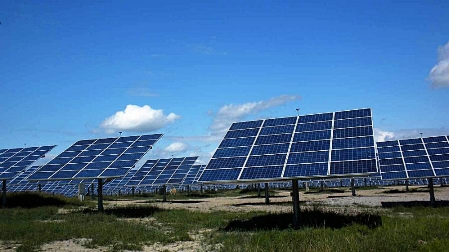 20110728_solarFarm.jpg