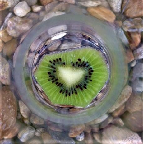 Heart in Kiwi.jpg