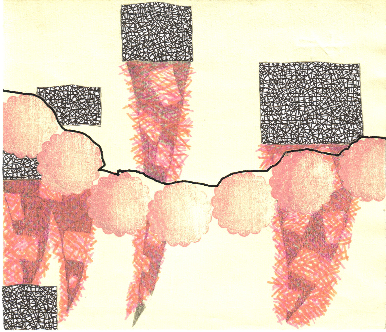 josh+collab+pink.jpg