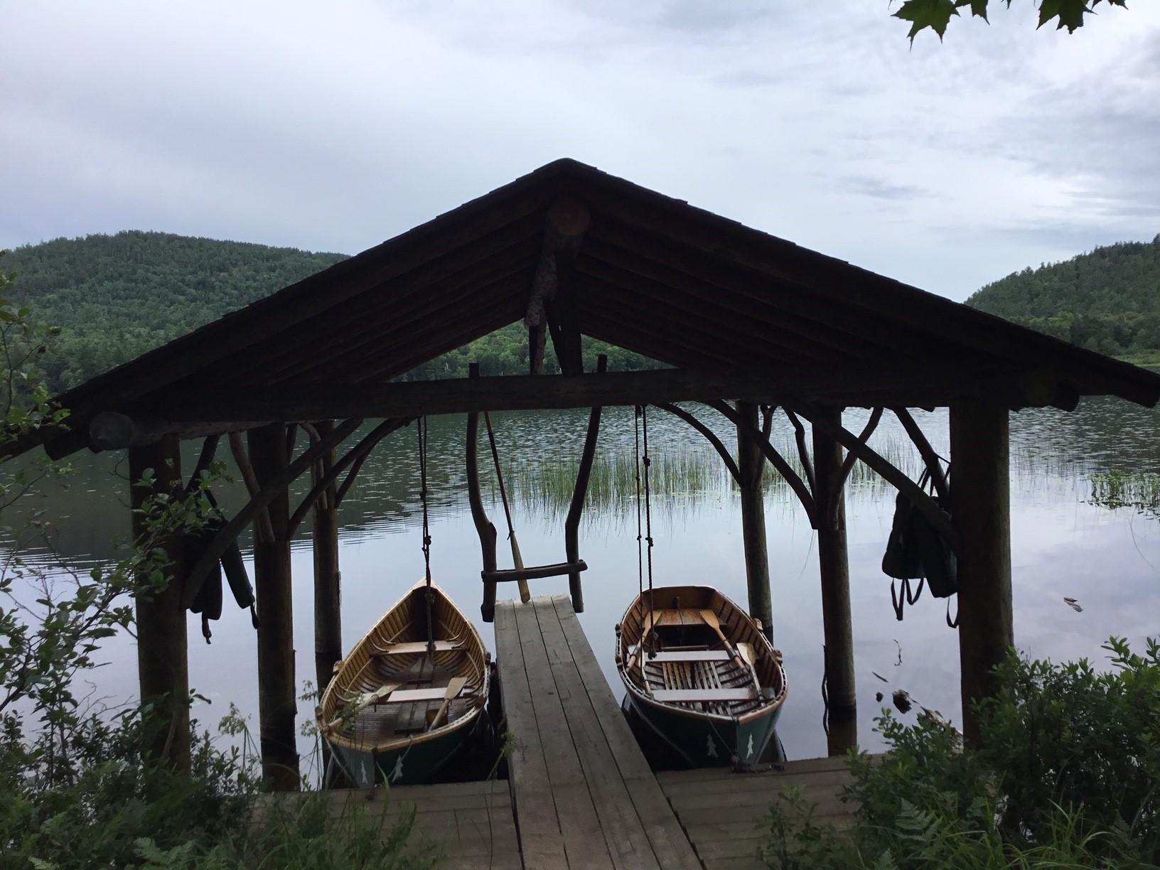 boathouse_pine.jpg