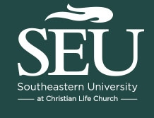 More on SEU's Degree Programs offered.