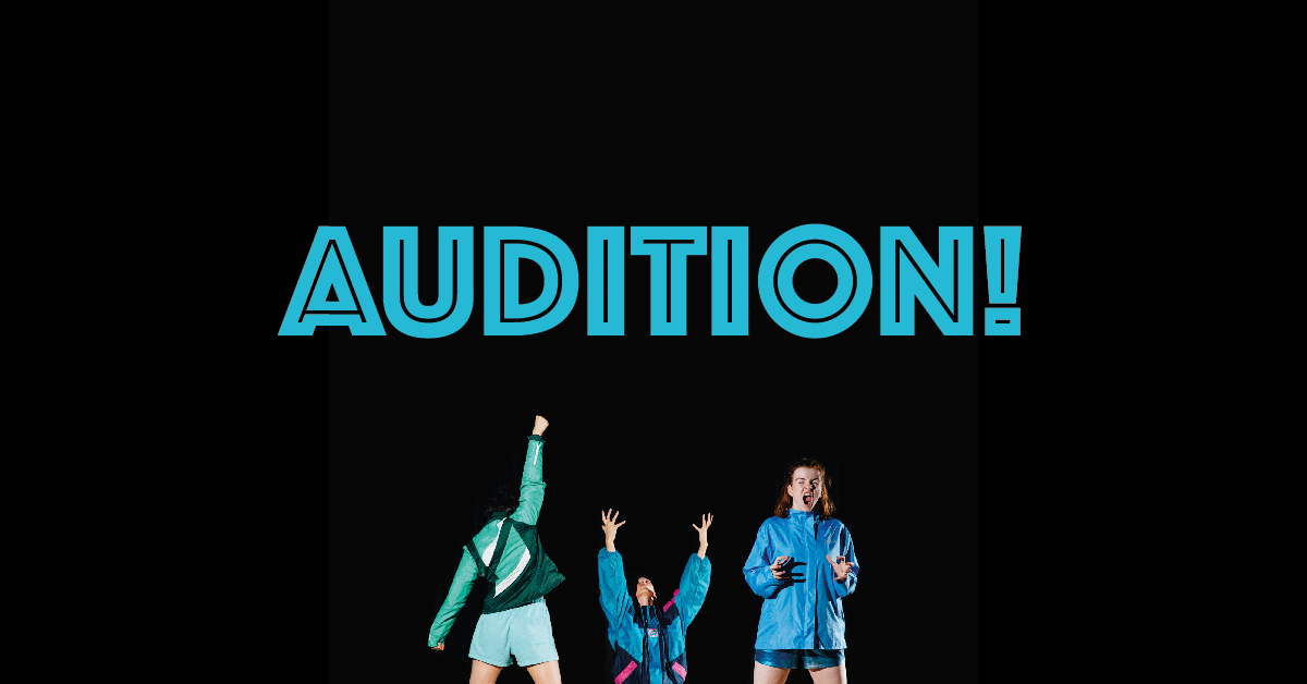 ItsOverFacebookAudition.png