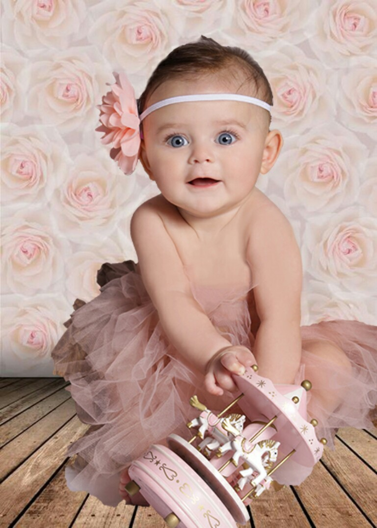 HUAYI-Rose-floral-Photography-Background-art-fabric-Photo-Backdrops-baby-girl-photoshoot-props-Newbo-768x1075.jpg