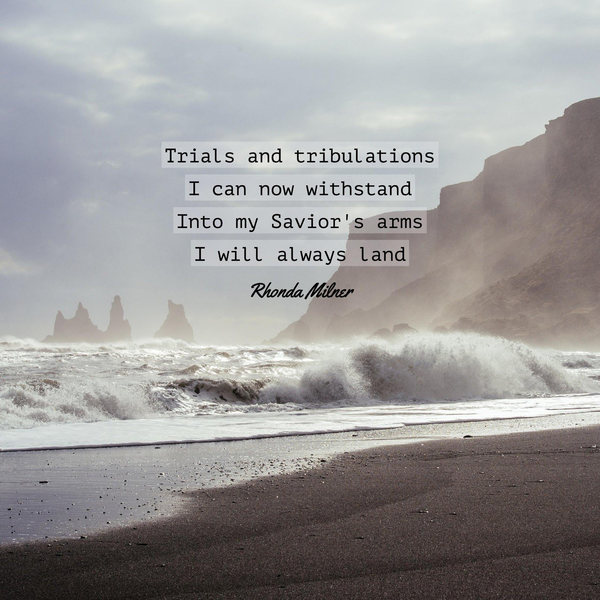 trials and tribulations.jpg