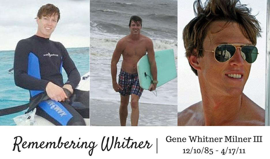 remembering whitner.png