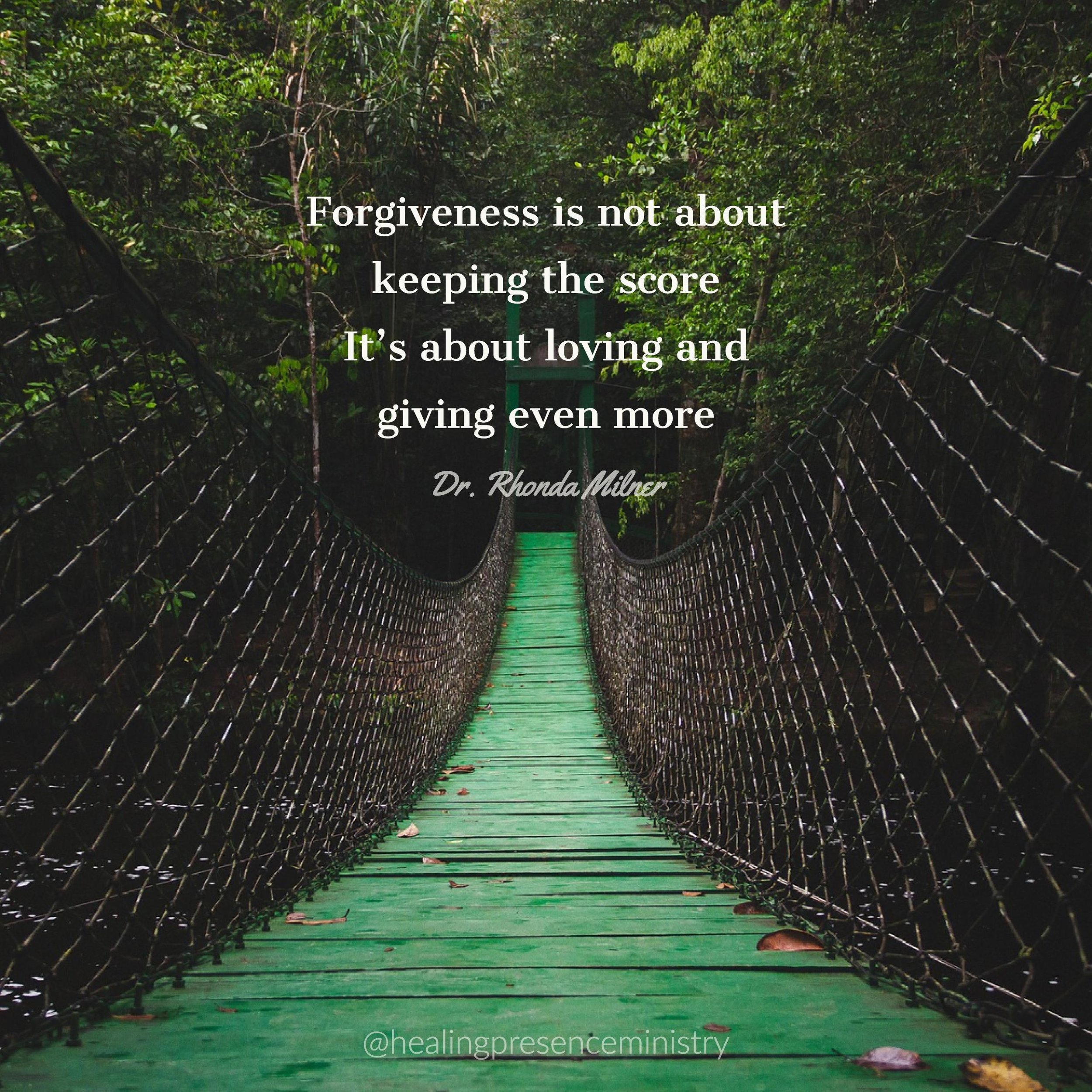 Forgiveness Monday.jpg
