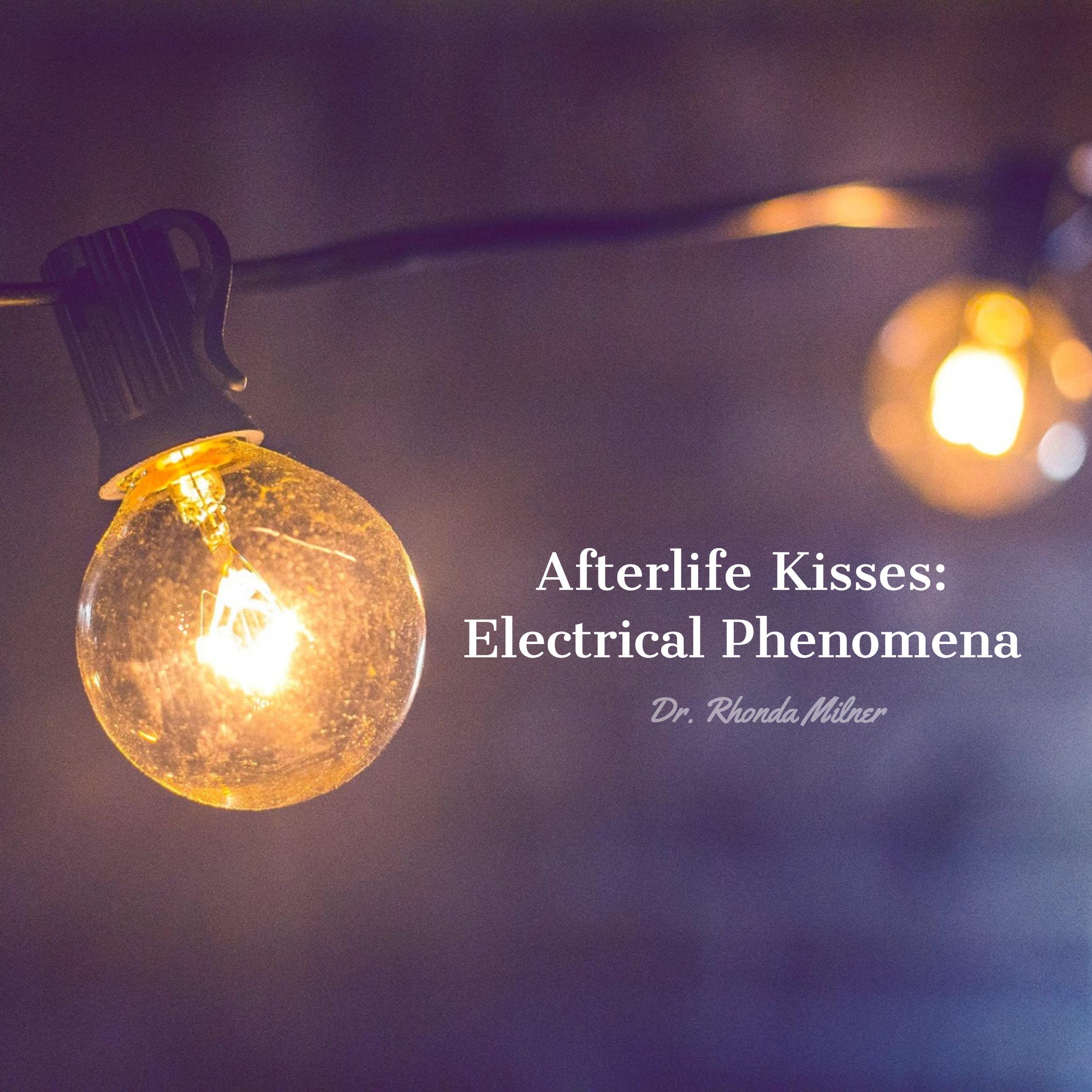 AK Electric Monday.jpg