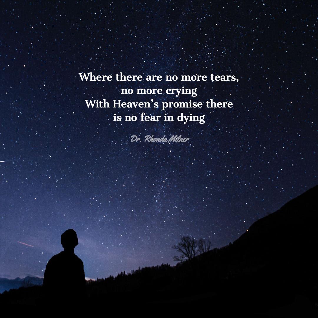 Heaven Wednesday.jpg