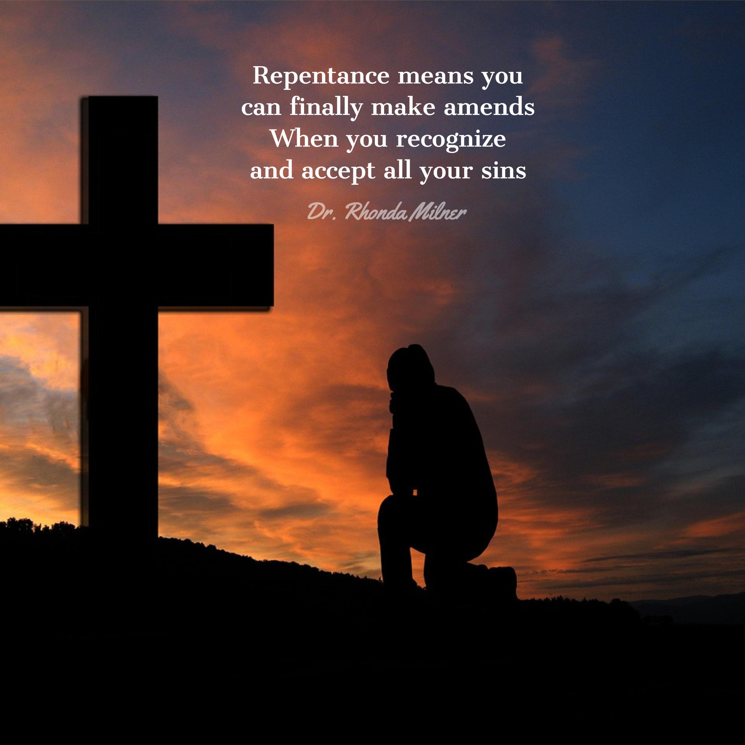 Repentance 1.jpg