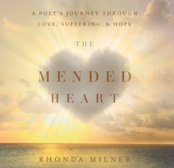 Mended Heart Cover Final.jpeg