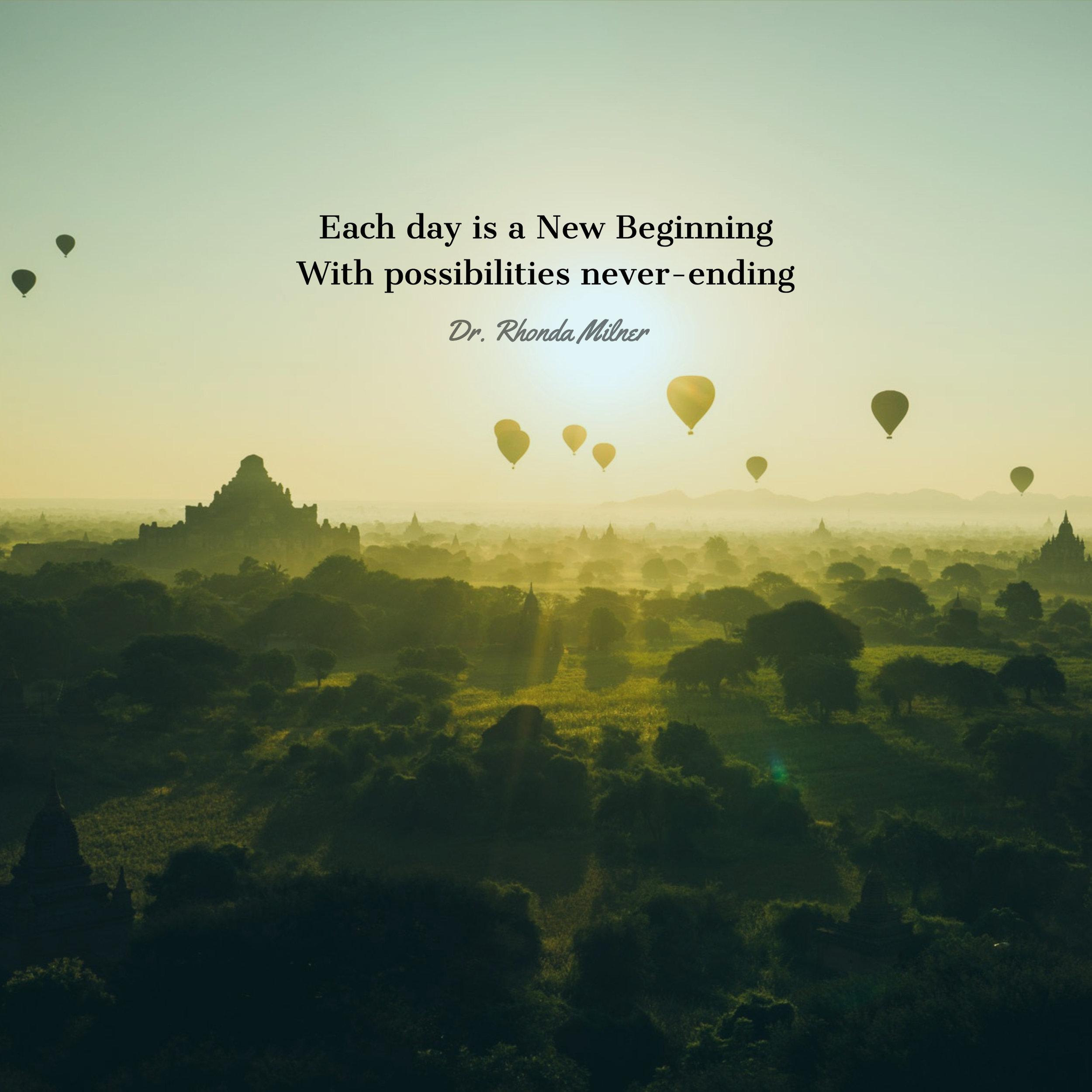 New Beginnings Friday.jpg