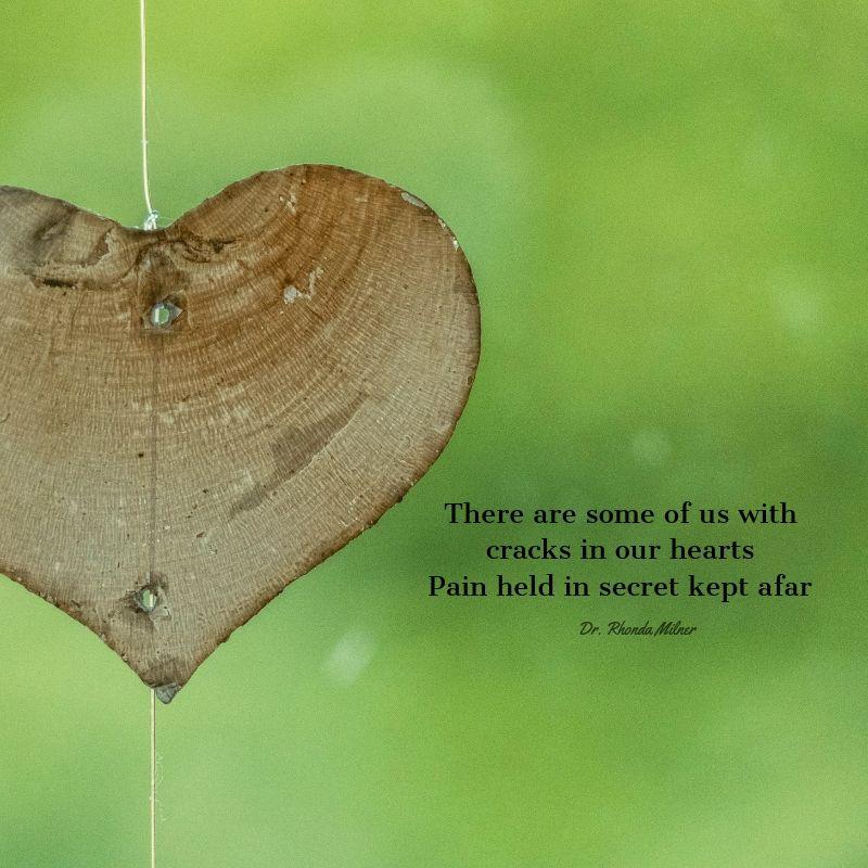 Heart w Cracks Friday.jpg